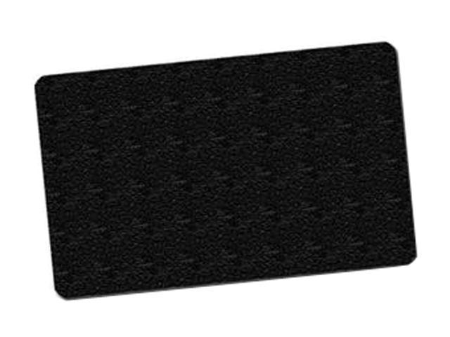 Weston 54-0301-W Non-Stick Oven Liner