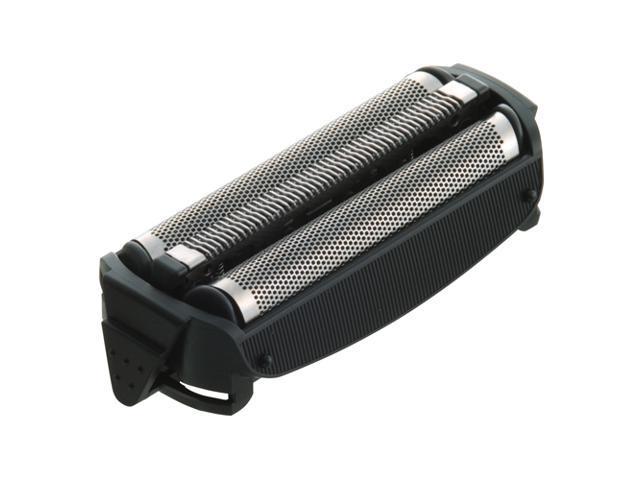 Panasonic Replacement Outer Foil WES9085PC for ES7035, ES7056, ES7109, ES8043 and ES8077