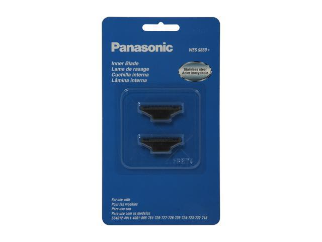 Panasonic Replacement Inner Blade WES9850P for ES: 4025, 4026 & 4815