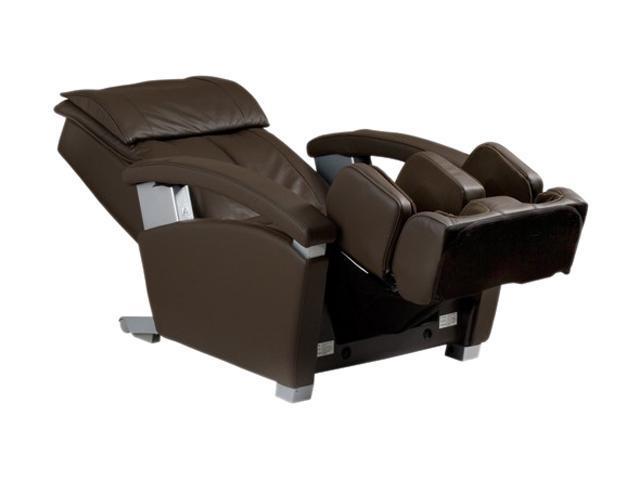Panasonic EP1285TL Urban Collection Massage Chair
