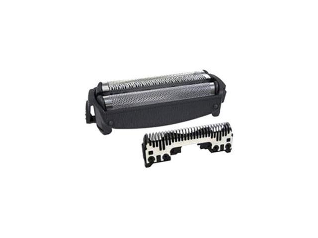 Panasonic WES9020PC Replacement Foil/Blade Combo for Panasonic Shaver ES8249S & ES8243A