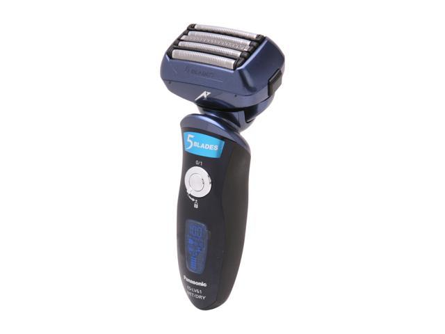 Panasonic ES-LV61-A Men's Shavers