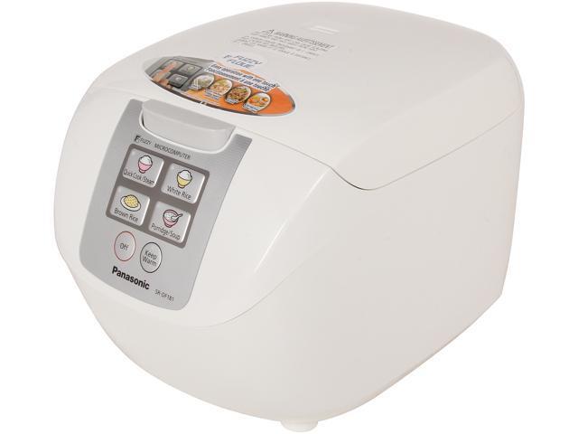 kambrook rice cooker user manual