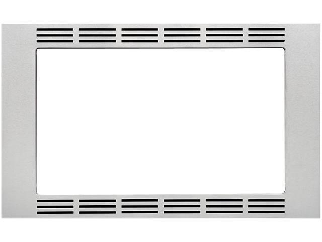 Panasonic Microwave Stainless Steel 27 Quot Front Trim Kit Nn