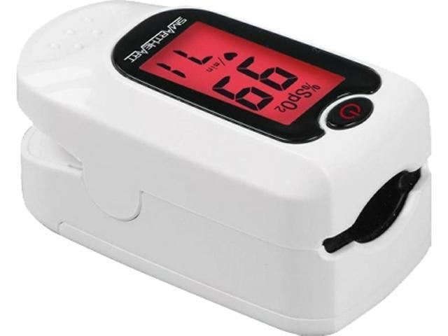 Veridian Healthcare 11-50K SmartHeart Pulse Oximeter