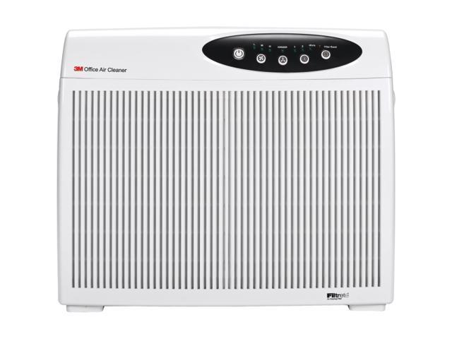 3M OAC250 Office Air Cleaner for Conference Rooms