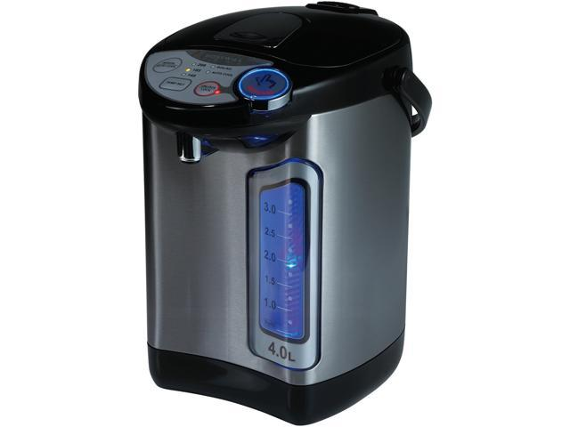 rosewill electric hot water boiler and warmer 40 liters hot water dispenser