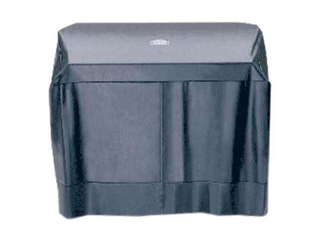 DCS BGA36-VCBIA Grill Cover For 36 Inch Gas Grill Built In
