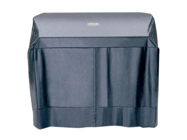 DCS BGA36-VCC Grill Cover For 36 Inch Gas Grill On Cart