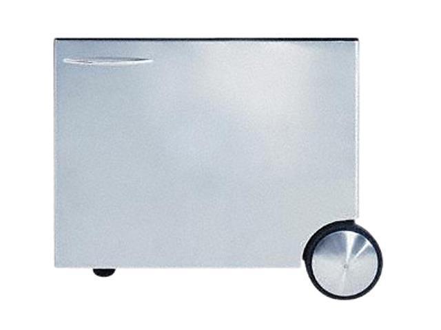 "DCS BGB30-CSS 30"" Grill Cart"