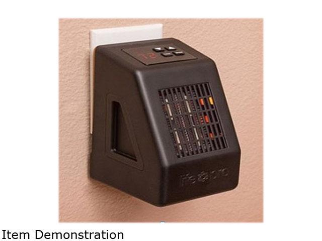 Lifesmart Ls Rec Micro Lifepro Infared Micro Small Room Heater