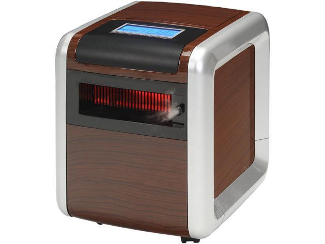 RedCore 15201RC Concept R-4 Infrared Portable Room Heater