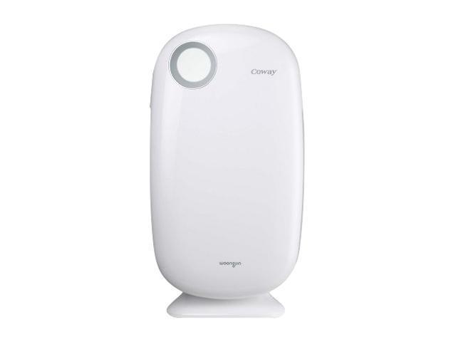 coway ap1009ch air purifier