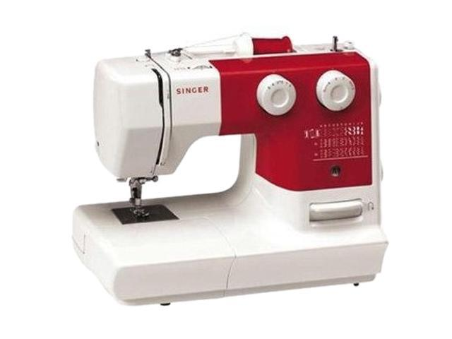 1748 32 Stitch Sewing Machine