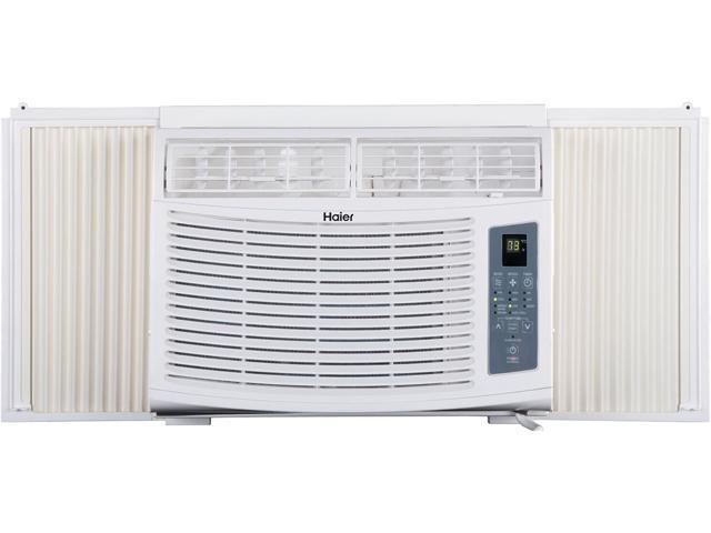 Room Air Conditioner Dyson