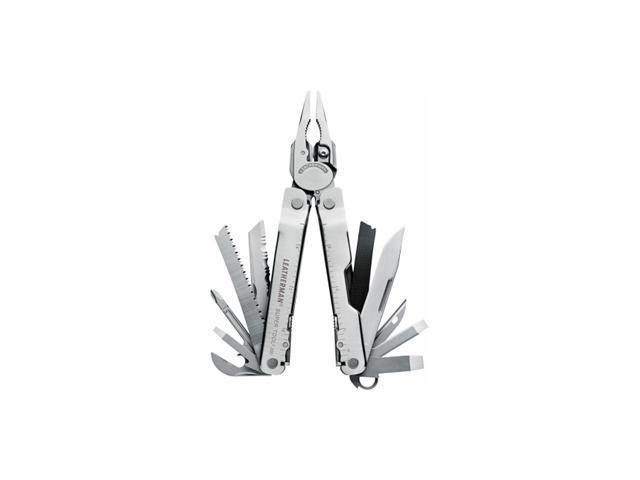 Leatherman 831103 Super Tool 300 Multi-Tool