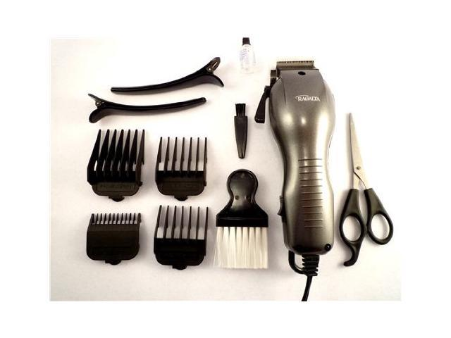 Ragalta RHC-1408 13 PC Professional Hair Cutting Set