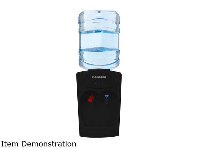 Ragalta RWC-120 Countertop Thermo Electric Water Cooler