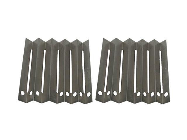 Napoleon 77308 308 Series Stainless Steel Sear Plates