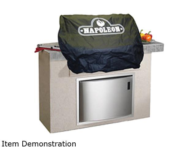 Napoleon 63675 Built-In Cover for 750 Grill