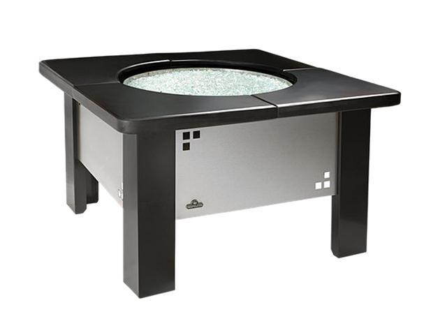 Napoleon PFTT-GK Granite Table Top for PFT Patioflame Table