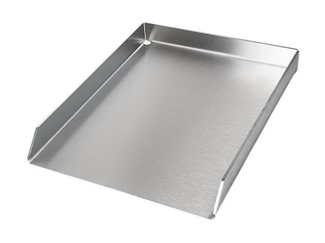 Napoleon 56016 Stainless Steel Griddle