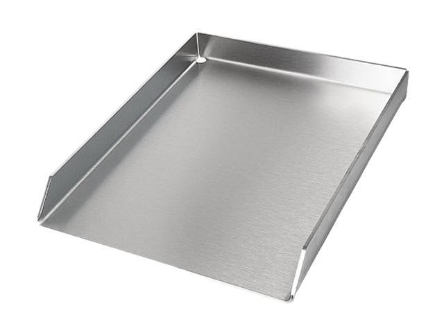 Napoleon 56018 Stainless Steel Griddle