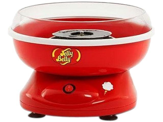 Jelly Belly JB15897 Red Cotton Candy Maker