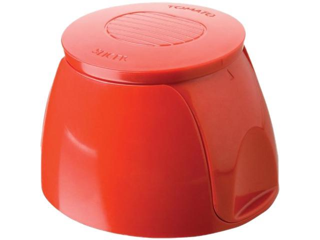 Amco 8747 Tomato Slicer