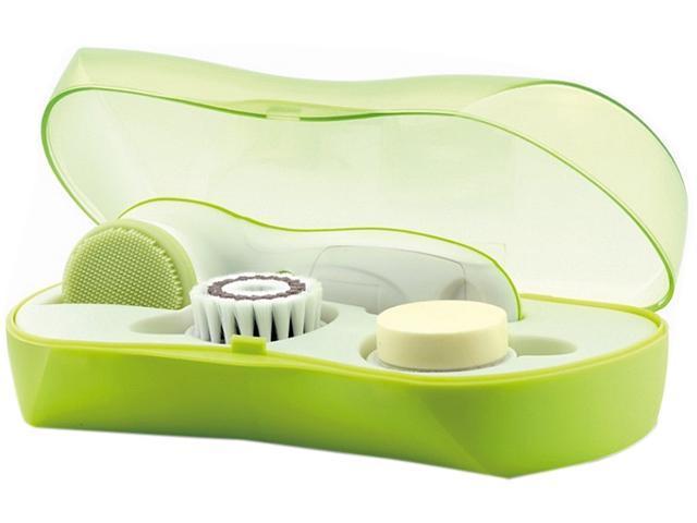 Spa facial kit tool necessary