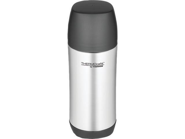 Thermos GS2000TRI6 17 oz Vacuum Insulated Beverage Bottle