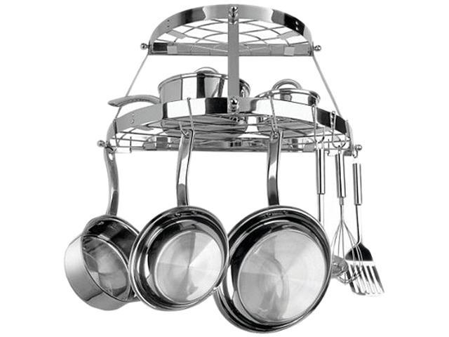 Cookware
