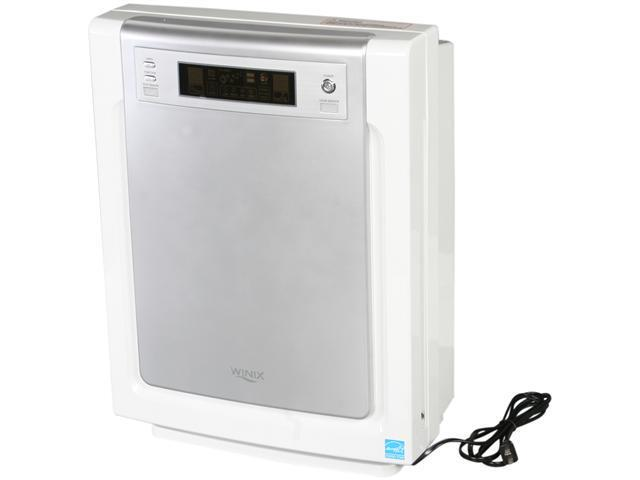 Winix WAC9500 Ultimate Pet True HEPA Air Cleaner with PlasmaWave Technology
