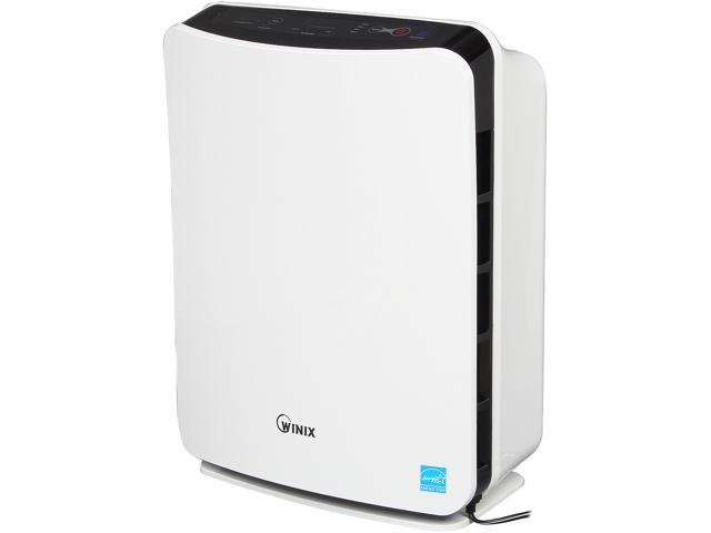 Winix P150 FresHome True HEPA Air Cleaner with PlasmaWave