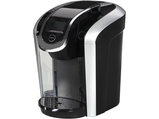 keurig kcup 20 brewing system k450 - Keurig K Cup