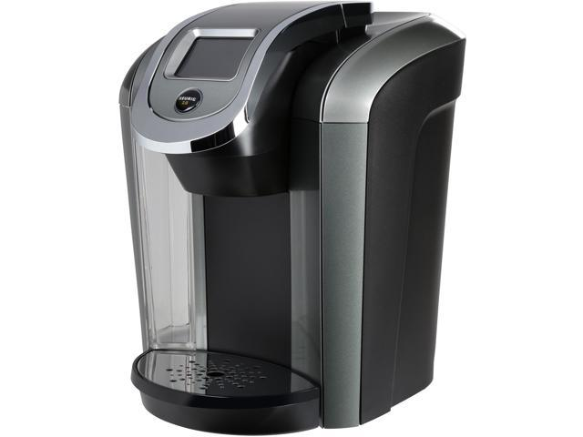 Keurig K575 2 0 Plus Series Coffee Brewing System Newegg Com