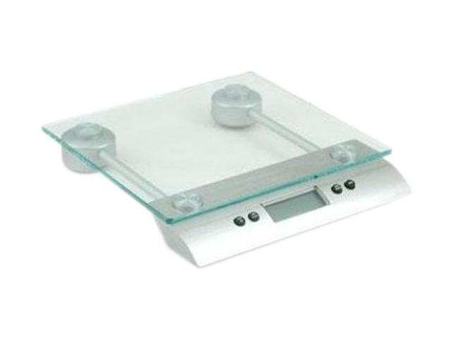 Taylor 3003BDSSSVDR Aquatronic Kitchen Scale