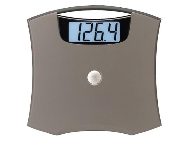 TAYLOR 740541032 Nickel Accented Lithium Scale with 2