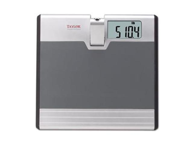 Taylor 7081 Projection Scale 550 LB Capacity