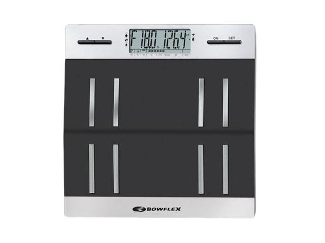 TAYLOR 914-WHLKR Salter Baby/Toddler Scale
