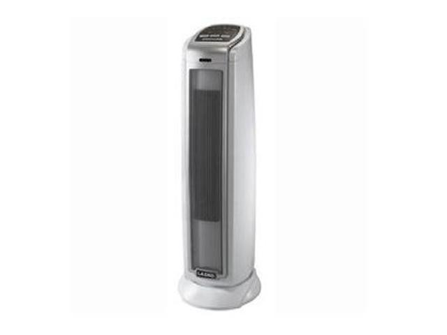 LASKO 5775 Ceramic Tower Heater