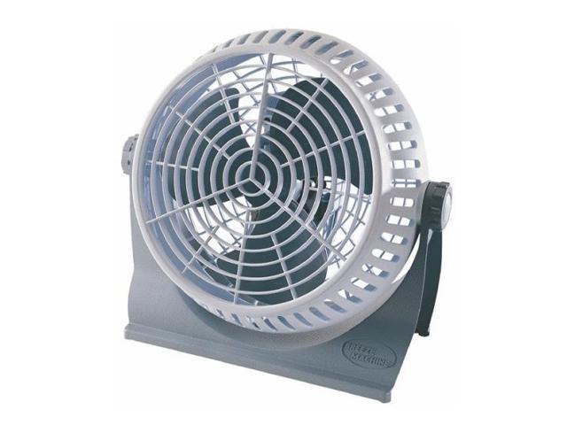 "LASKO 505 10"" Breeze Machine"