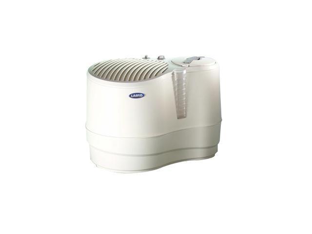 LASKO 1128 9.0-Gallon Recirculating Humidifier