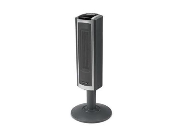 "LASKO 5394 29"" Ceramic Pedestal Heater"