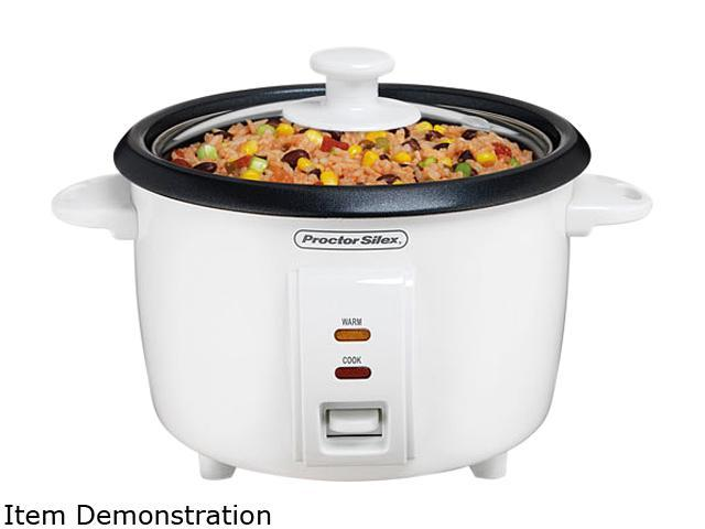 hamilton beach 20 cup rice cooker manual