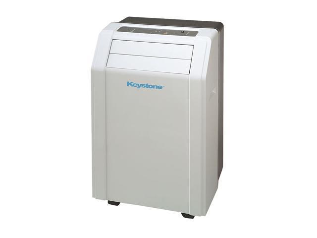 Keystone KSTAP14A 14,000 Cooling Capacity (BTU) Portable Air Conditioner
