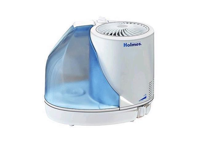 Holmes hm1761 uc dehumidifiers humidifiers for Small room vaporizer
