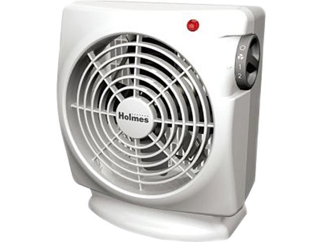 Holmes HFH103-UM Space Heater