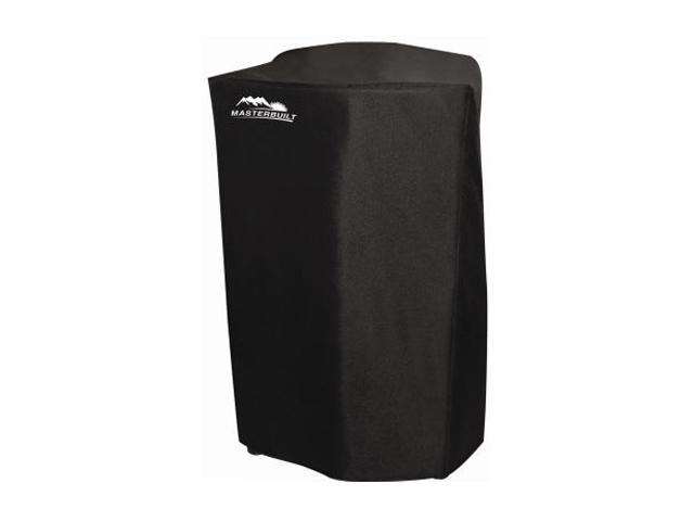 Masterbuilt 20080110 Electric Smoker Cover 30 inch