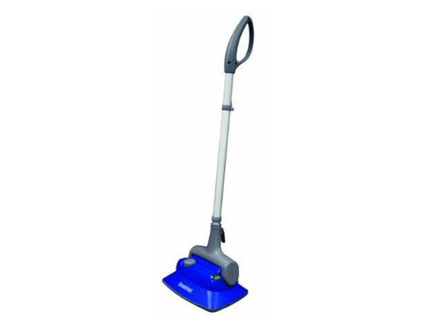 Steamfast SF-140 Hard Floor Steam Mop